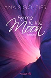 Fly Me to the Moon: In seinem Bann
