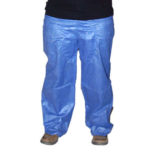 enviroguard-sms-soft-scrub-pant-with-elastic-waist-and-open-ankles-disposable-denim-blue-medium-case