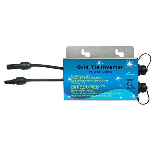 NOVATEC AUX-Kabel mit 3,5 mm Klinkenstecker AUX IN vergoldeter Eingang Adapter f/ür FIAT Grande Punto ab 2007 mit Radio C5W0 Plus Demontageschl/üssel 1,5 m