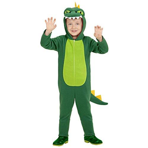 Widmann 05190 Kinder Kostüm