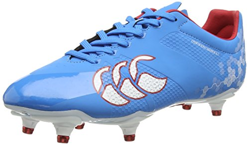 Canterbury Speed Elite 6 Stud, Herren Rugbyschuhe