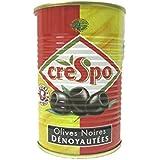 Connétable - Emietté de thon à l'huile d'olive vierge et au piment d'Espelette - La boîte de 80g Prix Unitaire...