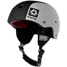 Mystic MK8 Multisport Helmet - BLACK Size-- - ExtraLarge