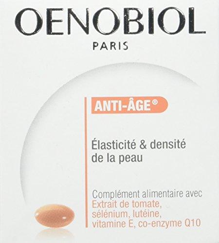 oenobiol-anti-ge-lot-de-2-elasticit-densit-de-la-peau-2x30-capsules