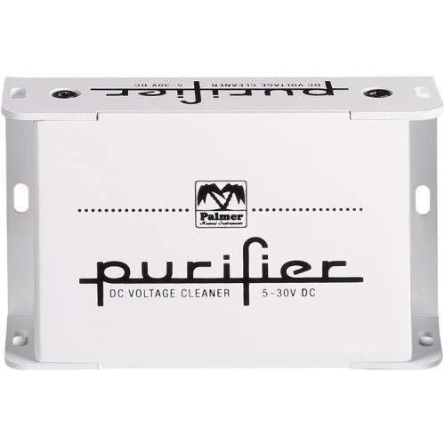 Palmer Purifier - Power Conditioner