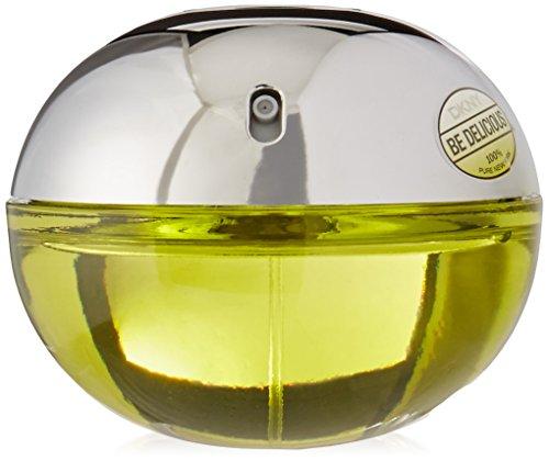 dkny-donna-karan-be-delicious-eau-de-parfum-100-ml-woman