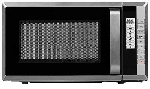 Aldi Kühlschrank Quigg : Lll➤ aldi mikrowelle test vergleich apr neu