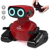 Elektronische Roboter