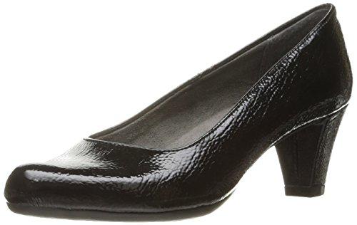 a2-by-aerosoles-womens-redwood2-dress-pump-black-patent-7-m-us