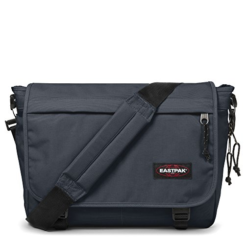 Eastpak - Delegate - Sac à épaule - Midnight