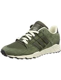 7fd59ec981a54c Suchergebnis auf Amazon.de für  adidas - 49.5   Sneaker   Herren ...