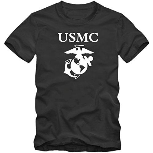 us-marine-corps-shirt-usmc-usa-us-armee-navy-air-force-t-shirt-herrenshirt-farbedunkelgrau-dark-grey