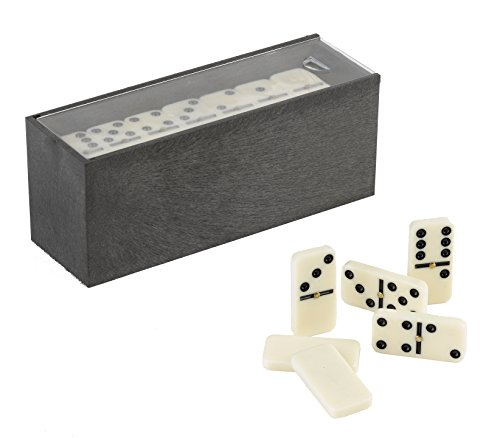 falomir-dominoes-game-ivory-27918