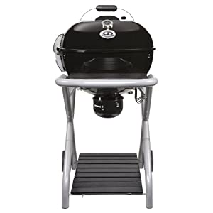 41YsvtezL9L. SS300  - Outdoorchef Classic 570 Charcoal Kettle Barbecue
