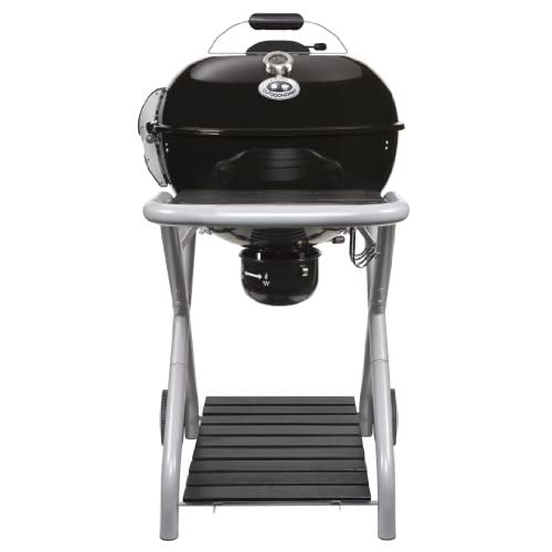 41YsvtezL9L. SS500  - Outdoorchef Classic 570 Charcoal Kettle Barbecue