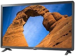 LG 32LK6100PLB.AEE 81 cm (32 Zoll), LED Fernseher (Full HD)