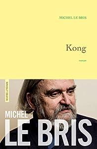 vignette de 'Kong (Michel Le Bris)'