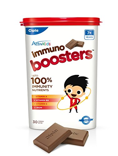 Activkids-Immuno-Boosters-for-7-Plus-Years-360g-30-Count