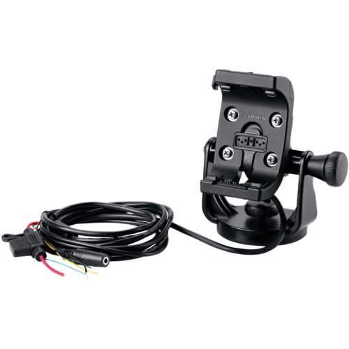 garmin-marine-boat-mount-with-power-cable-for-garmin-montana-handheld-gps