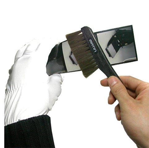 matin-hand-held-anti-static-control-brush-large-high-grade