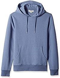 376b7c827e501 Amazon.es  ropa vintage hombre - XS   Sudaderas sin capucha ...