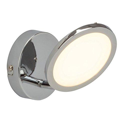 pluto-innenscheinwerfer-endon-g3051015
