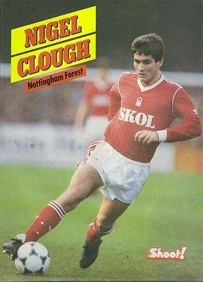 shoot-football-magazine-nottingham-forest-nigel-clough-skol-home-kit-picture