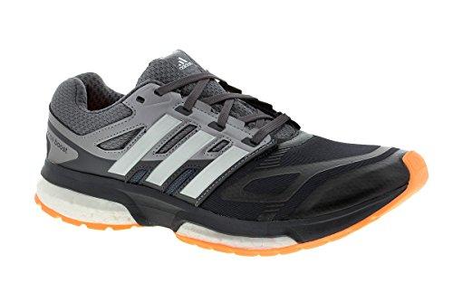 Adidas Response Boost Techfit Women's Laufschuhe - 39.3