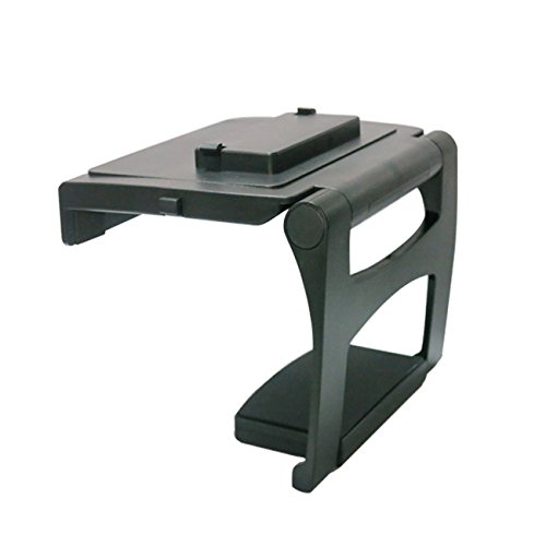 ostent-support-tv-clip-stand-for-xbox-one-kinect-20