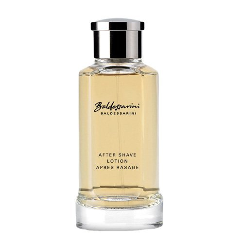 Homme 2.5 Ounce Edt (Baldessarini Baldessarini homme / men, Aftershave 75 ml, 1er Pack (1 x 1 Stück))