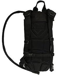 XCSOURCE petit sac système d'hydratation eau sac à dos vessie randonnée escalade camping OS359