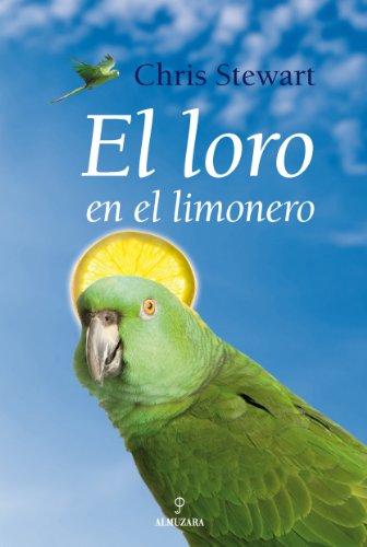 Loro En El Limonero, El