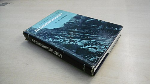 Geomorphology - Geographies for advanced Study
