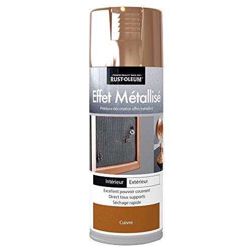 rust-oleum-ae0078400fr-effet-metallise-peinture-cuivre