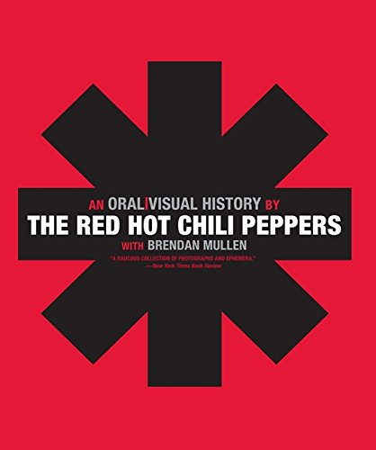 the-red-hot-chili-peppers-an-oral-visual-history