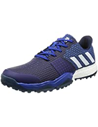 cheaper e5f2d 5f11e adidas Adipower Sport Boost 3 Golf Schuhe, Herren