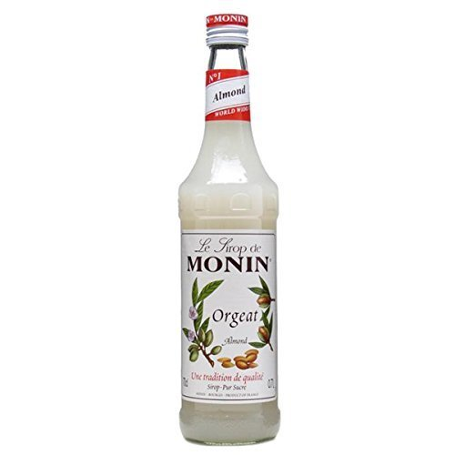 monin-almond-syrup-70cl-bottle-almond-syrup-flavouring-for-coffee