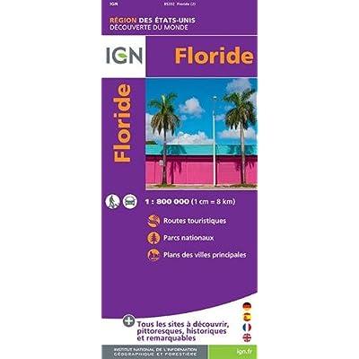85202 Floride 1/800.000