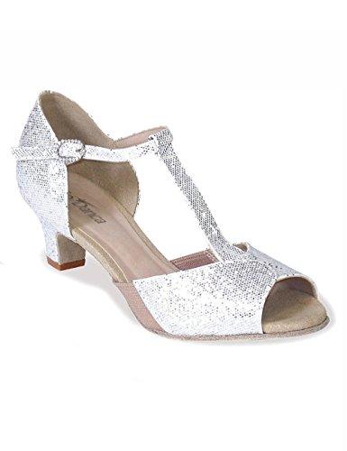 so-danca-womens-dance-shoes-bl-33-suede-sole-15-heel-salsa-rumba-tango-latin-dance-ballroom-colour-s