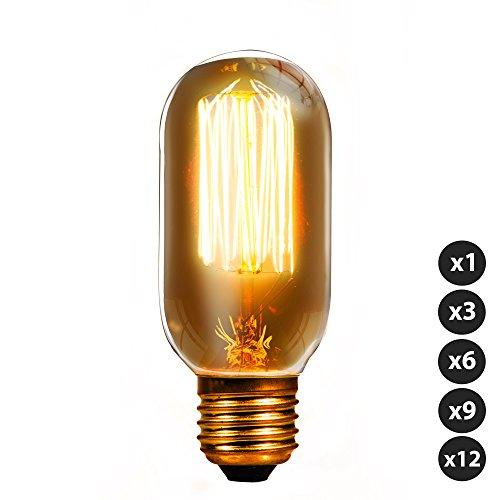 trellonicsr-premium-calidad-de-larga-duracion-edison-bombilla-40-w-e27-filamento-de-jaula-de-ardilla
