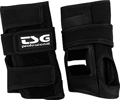 TSG Professional Handgelenkschoner, Größe: XL