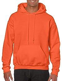 60693805862 Amazon.fr   Sweats à capuche   Vêtements