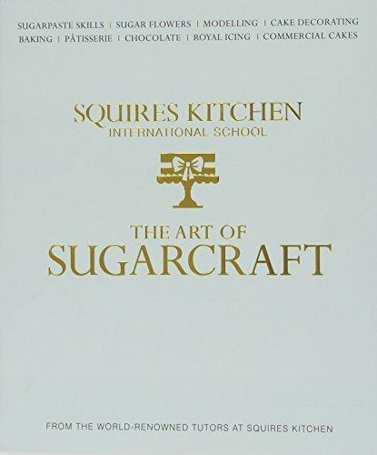 Cake Dummy Round Straight Edge Polystyrene Icing 3.9 5.7 7.7 Inch Sugarcraft Clients First Home & Garden