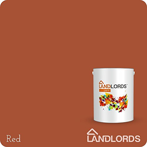 landlords-tarmac-paint-5l-red