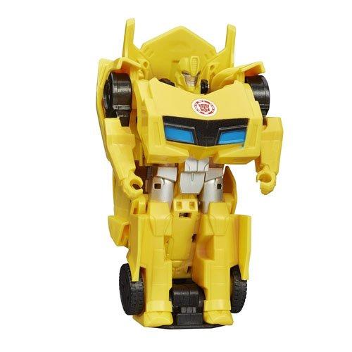 Hasbro Transformers - Figures Combiners Froce, assortment