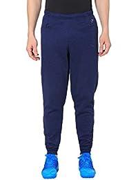 Uomo Pantaloni Sportivi Puma Amazon Tuta Abbigliamento it wqUq1B e2c986b0ccc3