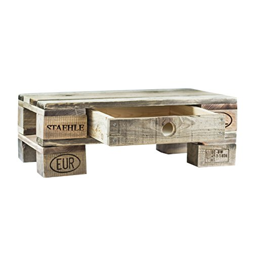 wwweuropaletten-kaufde-palettenmoebel-beistelltisch-loungetisch-bondi-aus-ippc-zertifizierten-europaletten-jedes-teil-ist-einzigartig-und-wird-in-deutschland-in-handarbeit-gefertigt