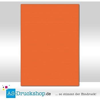 Schl/üsselbox mit 50 Haken beschreibbare Glast/ür Motiv Origami Hirsch Scharniere Links als Magnettafel nutzbar banjado Gro/ßer Schl/üsselkasten aus Glas Schl/üsselaufbewahrung 30cm x 30cm