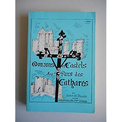 Donjons et Castels au Pays Cathares / Coincy Saint Palais / Réf51026