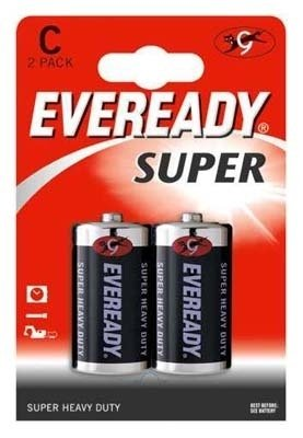 eveready-14superb2-pk2-c-super
